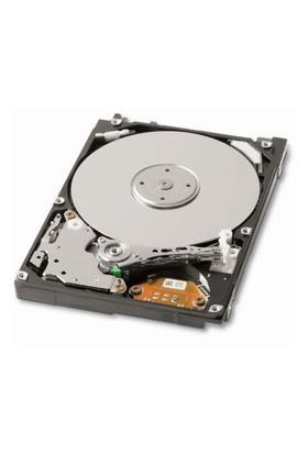 """Toshiba MQ Serisi 500GB 5400RPM Sata 2.0 8Mb 2,5"""" Notebook Disk (MQ01ABF050)"""