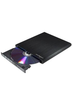 Panasonic Arcghon Harici Ultra Slim USB 3.0 Blu-Ray Yazıcı (PNS-MD8102U3)