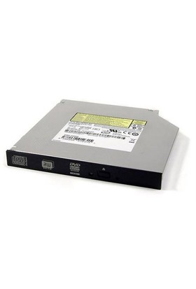 Sony Optiarc AD7580A Pata Kutusuz Slim Dvd Yazıcı