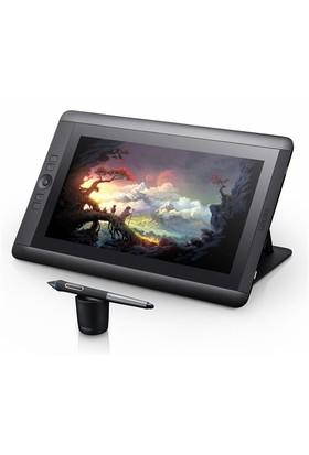 Wacom Cintiq 13HD Pen Display Grafik Tablet (DTK-1300-4)