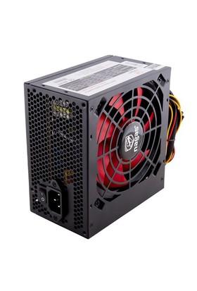 Nagas Z230 230W 12cm Fanlı Power Supply