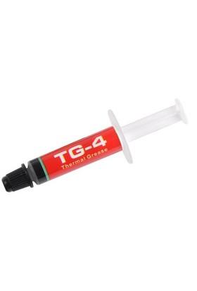 Thermaltake TG-4 Termal Macun (CL-O001-GROSGM-A)