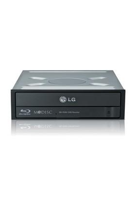 Hitachi-LG CH12NS30 12X BD-RW Sata Blu-Ray Sürücü