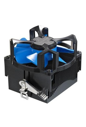 Deep Cool Beta11 AMD FM2/FM1/AM3+/AM3/AM2+/AM2/940/939/754 92x32mm Fan İşlemci Soğutusucu