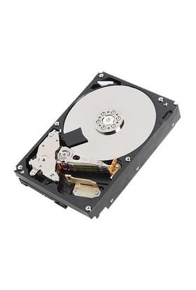 "Toshiba 2TB 7200RPM Sata3 64Mb Cache 3.5"" Sabit Disk (DT01ACA200)"