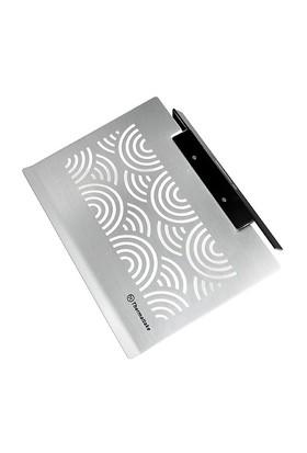 "Thermaltake WavX13 10"" - 13"" Alüminyum Notebook Soğutucusu (CL-N0003)"
