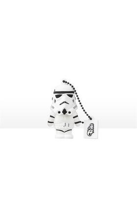 Star Wars Stormtrooper 8 Gb Usb Bellek