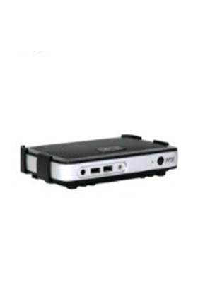 Wyse 909569-02L Wyse Dell Wyse P25 - 32Mb (256Mb) Flash / 512Mb (4Gb) Ddr3 Ram