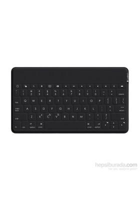 Logitech Keys To Go Bluetooth iOS Klavye 920-006945
