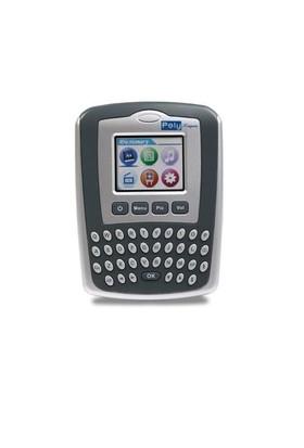 Poly Lingua CS-40 Renkli Ekran Multimedya Elektronik Sözlük