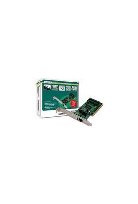 Digitus 10/100/1000 Mbps Gigabit PCI Ethernet Kartı DN-1011-1
