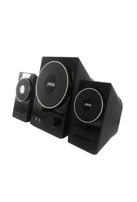 Jwın M-401 2.1 Speaker