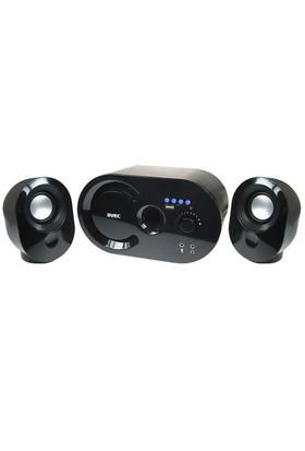 Avec Av-2070A 2.1 Speaker