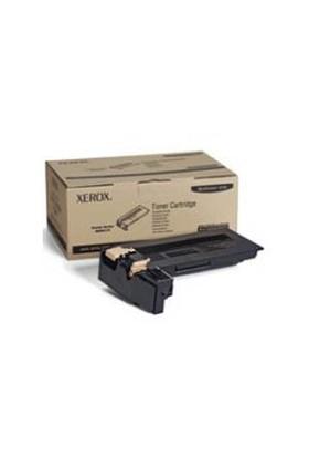 Xerox Workcentre 4150 Toner 20.000 Syf