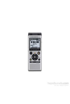 Olympus Ses Kayıt Cihazı WS-852