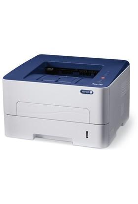 Xerox Phaser 3260DNI Wi-Fi Airprint Mono Lazer Yazıcı