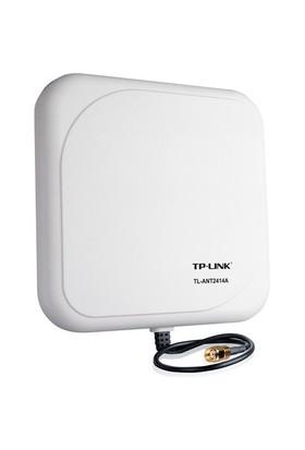 TP-LINK TL-ANT2414A 2.4Ghz 14dBi Dış mekan Anten