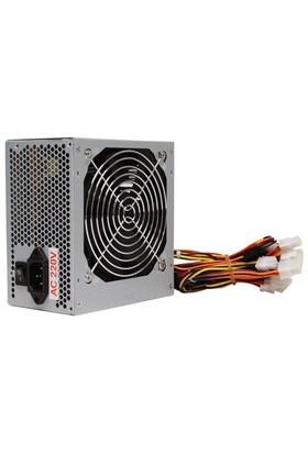 Bross ATX-400 400W Power Supply