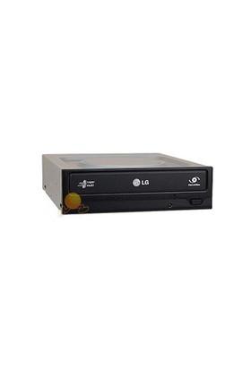 LG GH24NS 24X Sata Kutusuz Siyah Dvd Yazıcı