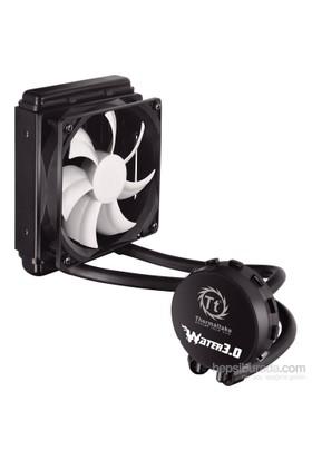 Thermaltake Water 3.0 Performer 120mm CPU Su Soğutma CL-W0222-B