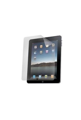 Trust iPad Parmakizi Bırakmayan Ekran Koruyucu 18671