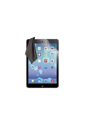 Trust iPad Air Ekran Koruyucu 2 Adet 19542
