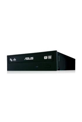 Asus 24X DRW-24F1ST/BLK SATA Siyah Kutusuz DVD-RW