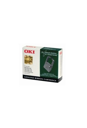 OKI 320/321 Şerit - YS321-OKI (01108002)
