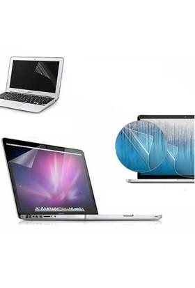 "Microcase Apple Macbook Air 13.3"" Ekran Koruma Filmi"