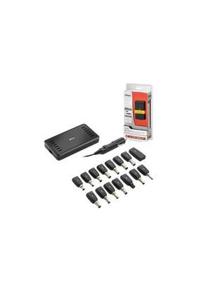 Trust 120W Ultra Slimline Notebook Adaptör 16000