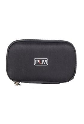 "PLM Pocket Case Extemal Harddisk Kılıf 2.5"""