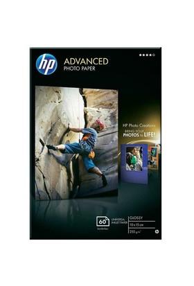 HP Q8008A Avantajlı Parlak Fotoğraf Kağıdı