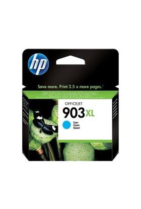 HP 903XL Cyan Mürekkep Kartuş T6M03AE