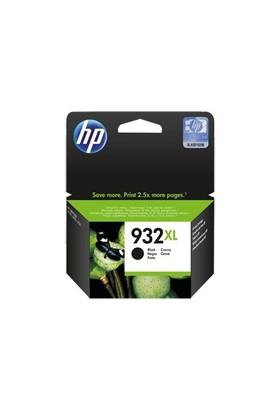 HP 932XL Siyah Officejet Mürekkep Kartuşu CN053AE