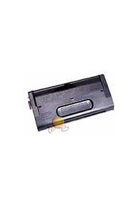 Epson Imaging Kartuş EPL-5000/5200/5200 C13S051011