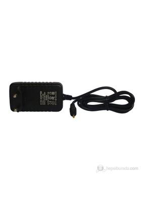 Smarttab LJY369 5V 2A 2,5mm Universal Tablet Adaptörü