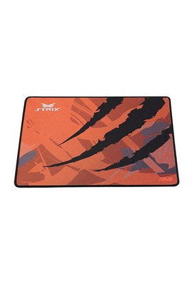 Asus Strix Glide Speed Oyuncu Mouse Pad