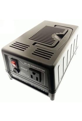 Ataba At-1122C400 400W 110V Ac Converter