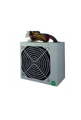 Trılogıc Psu-2500 250W 12Cm Fanlı Power Supply