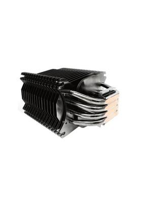 Xigmatek S126384 Thor's Hammer CPU Fan