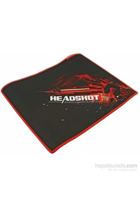 Bloody B-071 Medium Oyuncu Mouse Pad