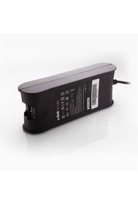 S-Link SL-NBA55 ( DELL ) 19.5V4.62A 7.4*5.0 Notebook Adaptör