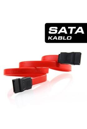 Dark 50cm Sata2 Data Kablo (DK-CB-SATA2L50)