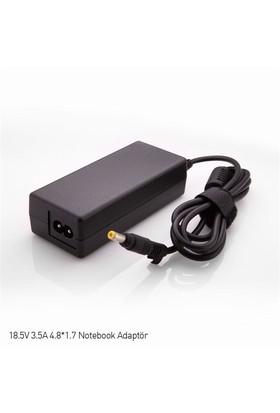 S-Link SL-NBA10 (HP) 18.5V Notebook Adaptör