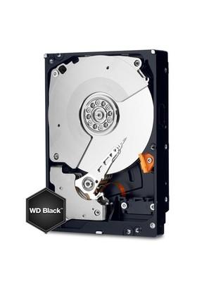 """WD Black 1TB 7200RPM Sata 3.0 64Mb 3,5"""" Sabit Disk (WD1003FZEX)"""