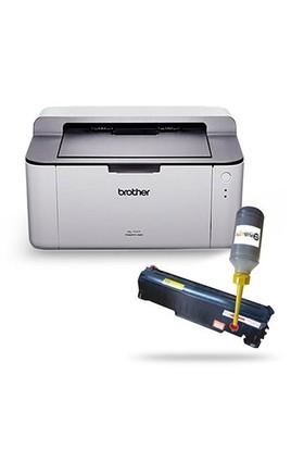 Brother Hl 1211W Dolan Tonerli Laser Yazıcı