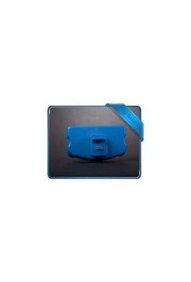 Epson 7800/7880/9800/9880 Uyumlu Kartuş Chip Resetter