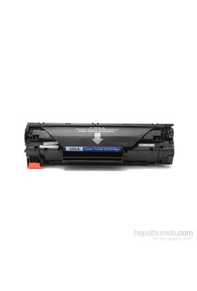 Retech Hp Laserjet Pro M1212nf Toner Muadil Yazıcı Kartuş