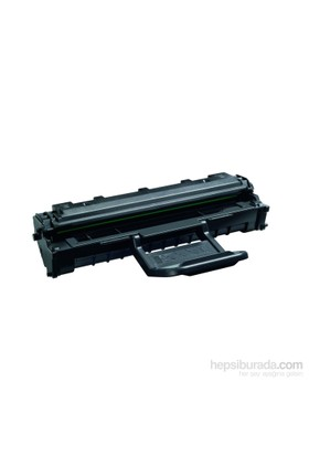 Neon Samsung Laserjet Ml 2510 Toner Muadil Yazıcı Kartuş