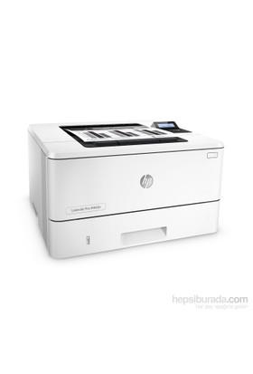 HP M402n A4 Laserjet Pro Yazıcı C5F93A